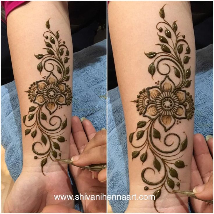 Henna with style and passion !! ------------------------------------------ For the booking questions, please email us at ✉️shivanihennaart@gmail.com info@shivanihennaart@gmail.com ------------------------------------------ You can also fill out the inquiry form on our website www.shivanihennaart.com ------------------------------------------- #henna #brampton #Mehndi #bride #bridalhenna #wedding #weddings #hennadesign #hennaart #shivanihennaart #brampton #hennaartist #2017 #bridalhenna…