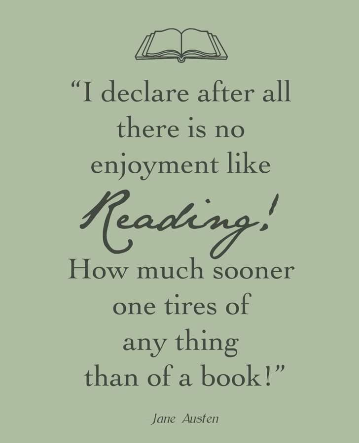 Book Lover Quotes: 149 Best Quotes For Book Lovers Images On Pinterest