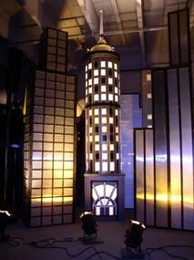 Gotham City Themed party - Google Search