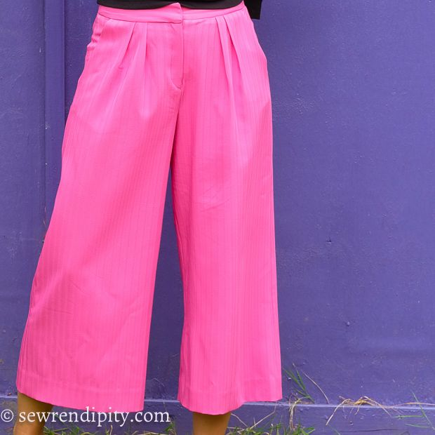 V9032 Pink Culottes (2016) #01.jpg