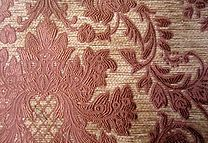 close out fabric,clearance fabric,cheap fabric,discount fabric
