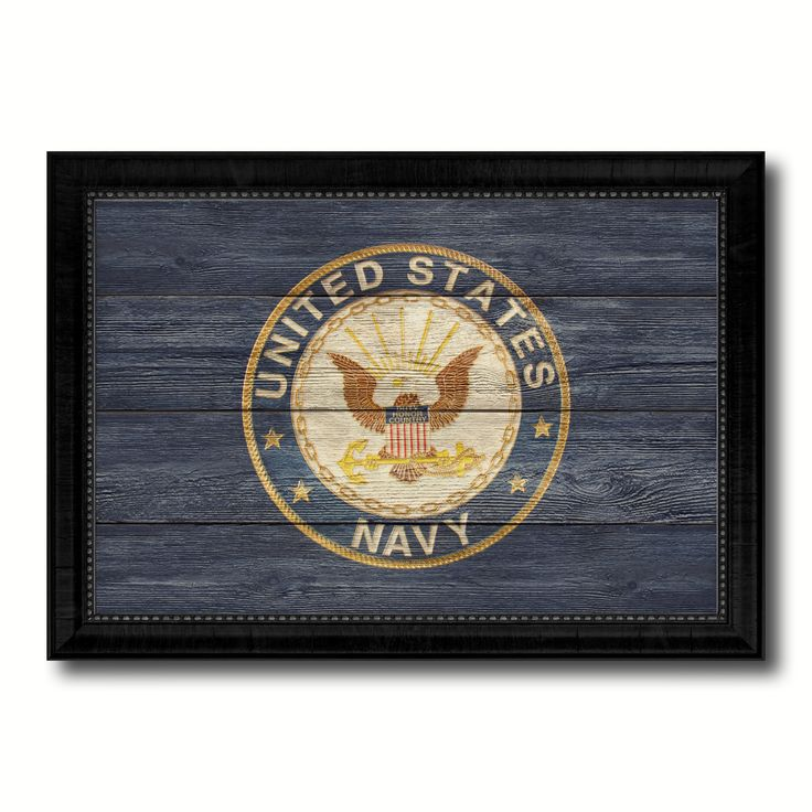 Best 25+ Military home decor ideas on Pinterest | Military ...