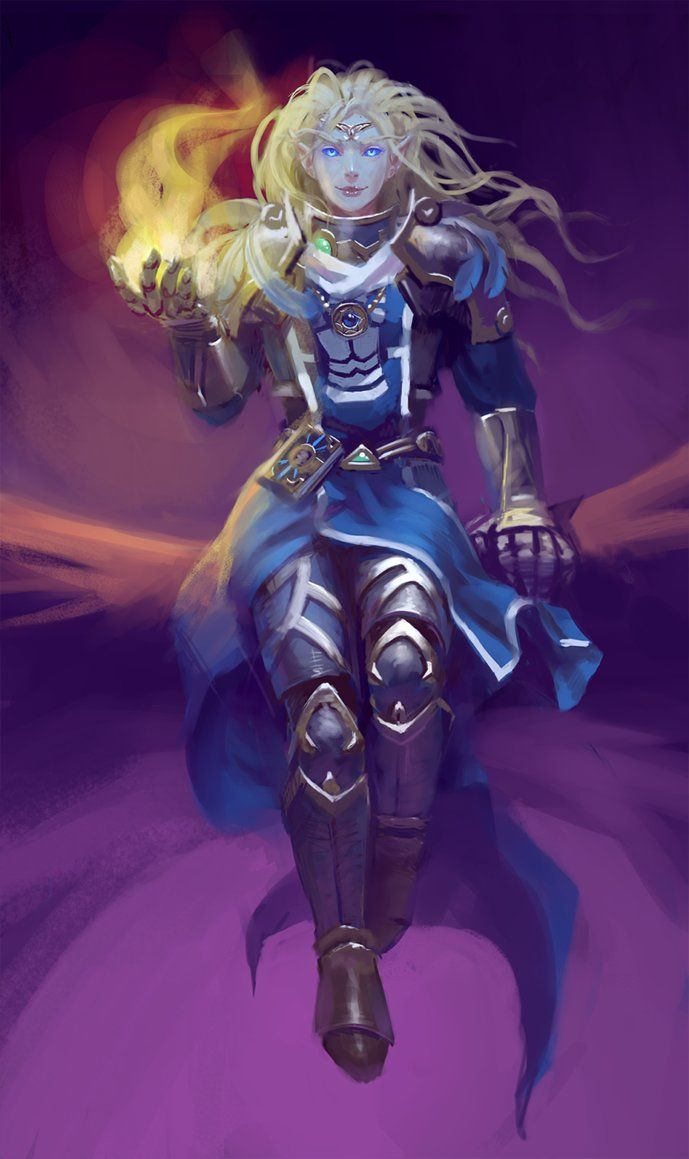 old commission from July-August for character info: moon-guard.wikia.com/wiki/Lynn… Commission info Ypu can follow me on: DeviantArt Artstation Tumblr &nb...