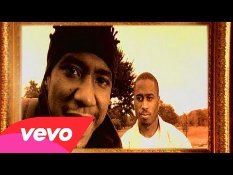 ▶ A Tribe Called Quest - Award Tour - YouTube