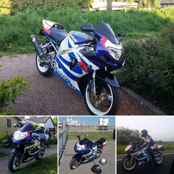 Suzuki GSX-R 750 K1 aangeboden in de Facebookgroep 'MOTOREN TE KOOP OP MOTORTREFFER.NL' #suzuki #suzukigsxr #suzukigsxr750 #motortreffer #motorentekoopmt #motoroccasion #motoroccasions #motorverkoop #motoren #motorverkopen #motorinkoop #motorzoeken #motorenzoeken #motorzoeker #motorexport #motorimport #motorinkopen #motorcross #caferacer #bobber #bratstyle #custommade #chopper #crossmotoren #racemotoren #allroadmotoren #toermotoren #motorscooter #enduro