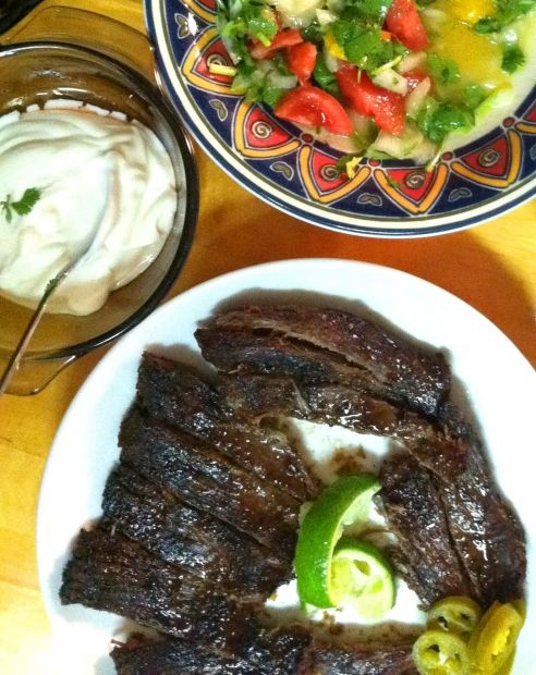 Get Some #Mexican - When it comes to going out for a #quality_meal, there are many things to consider. If you enjoy the taste of authentic #Mexican then it can be a great idea to explore options for south of the border cuisine.