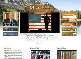 good job websites
