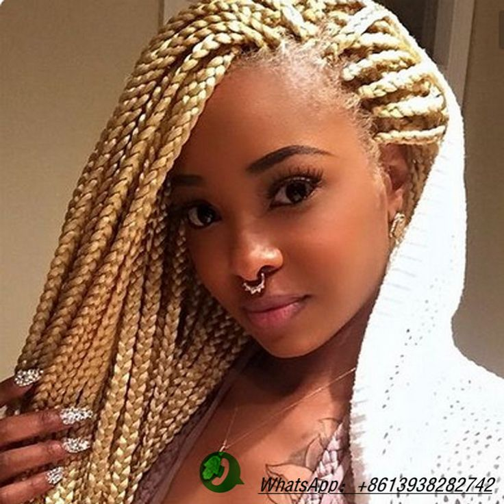 kanekalon hair styles with braids find more bulk hair information about 18inch medium sized 8927