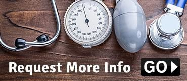 Frequently Asked Questions #rn #to #bsn #colorado http://uganda.remmont.com/frequently-asked-questions-rn-to-bsn-colorado/  # Frequently Asked Questions About Our credit-by-exam BSN RN Bridge Programs Q:How is your program different from other BSN or RN bridge programs ? Top A: Some people find that the self-study, online components of many test prep RN and BSN bridge don't work very well for them. Achieve Test Prep's program really is very different because we want you to succeed. The…