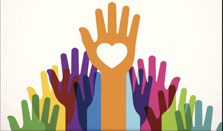 "kyliemacdonald on Twitter: ""Breaking the mould.  Women and #philanthropy . https://t.co/lpoUzvdmyL https://t.co/0vx0MnWJFD"""