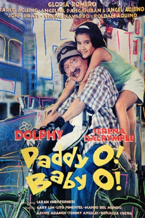 Watch->> Daddy O! Baby O! 2000 Full - Movie Online