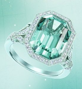 Pin 510314201504518468 Discount Tiffany Jewelry