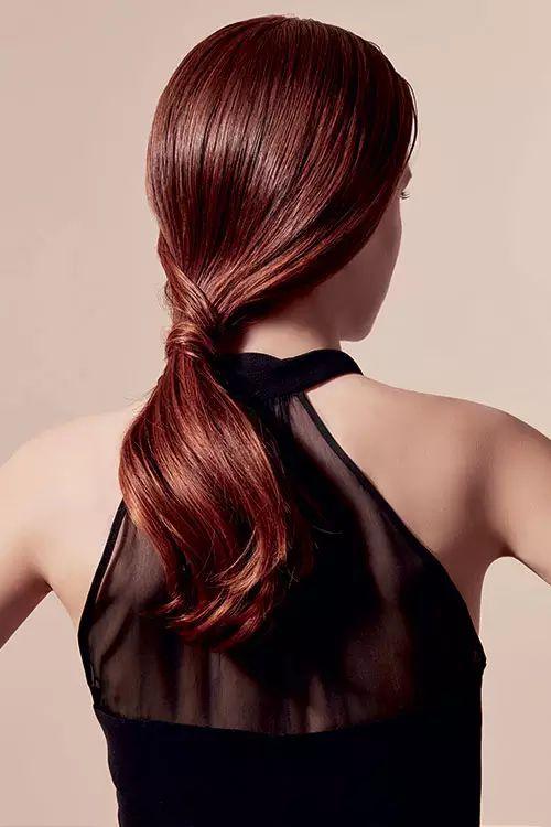 11 best collection vog coiffure a h 2013 2014 images on for Vog hair salon