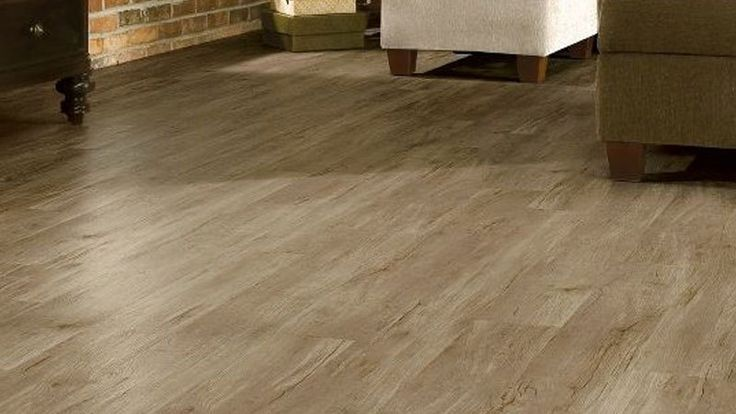 Best 25 Vinyl Plank Flooring Ideas On Pinterest Vinyl