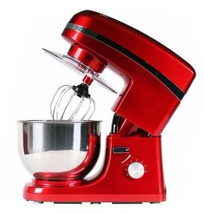 7 Liters Electric Stand Food Mixer Blender