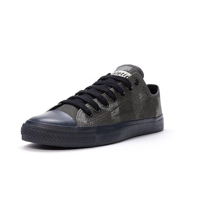 ETHLETIC Sneaker im modernen Design online bestellen