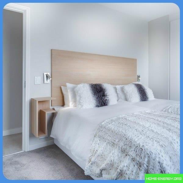 Home Energy Assistance Program Yuba County Home Apartment