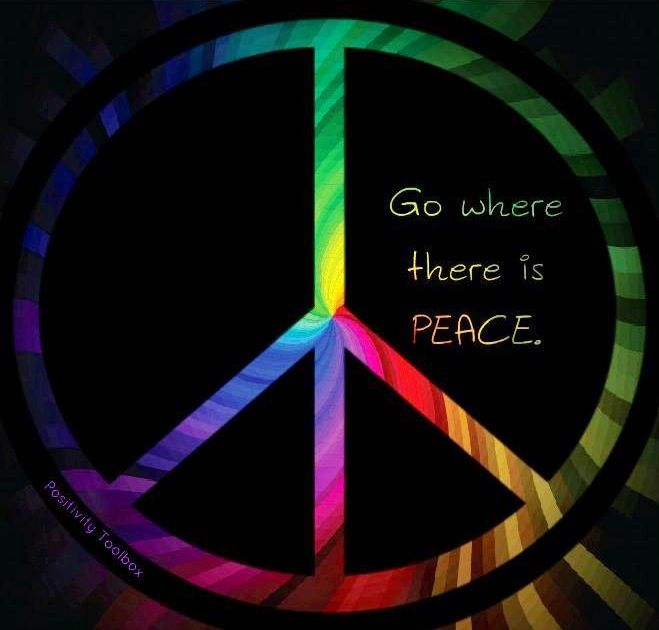 33 Best Paz Images On Pinterest Hippie Art Peace Signs And Peace