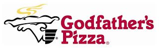 GoodFathers Pizza Coupons Code