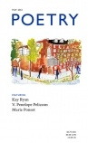 Archive : Poetry magazine : Published by the Poetry Foundation