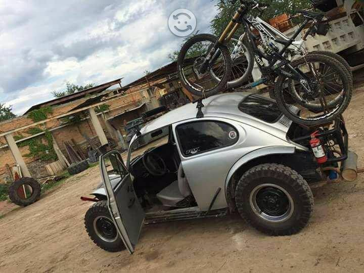 95 Best My Next Ride Images On Pinterest Beach Buggy