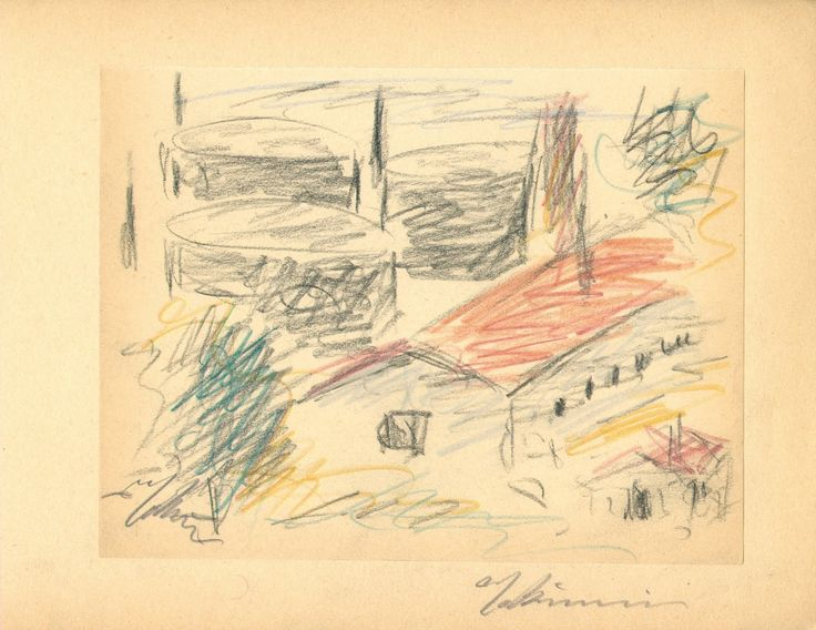 Γιώργος+Μπουζιάνης++1885++1959+28x22-114.jpg (1600×1236)