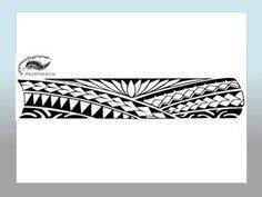 Resultado de imagem para maori tattoo brazalete #maoritattoosbrazalete
