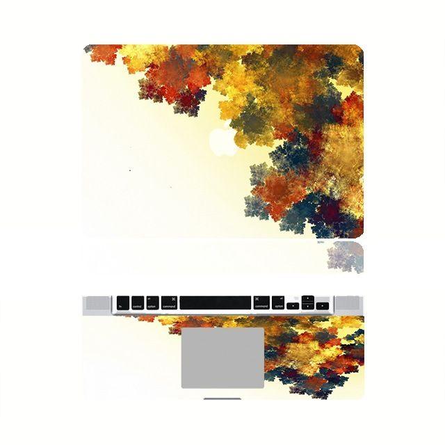 Mac Design 110 | ARTiC on the BASE