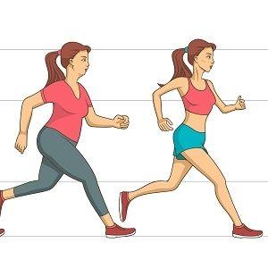 5 συμβουλές για «μεγάλη» απώλεια βάρους! - Shape.gr