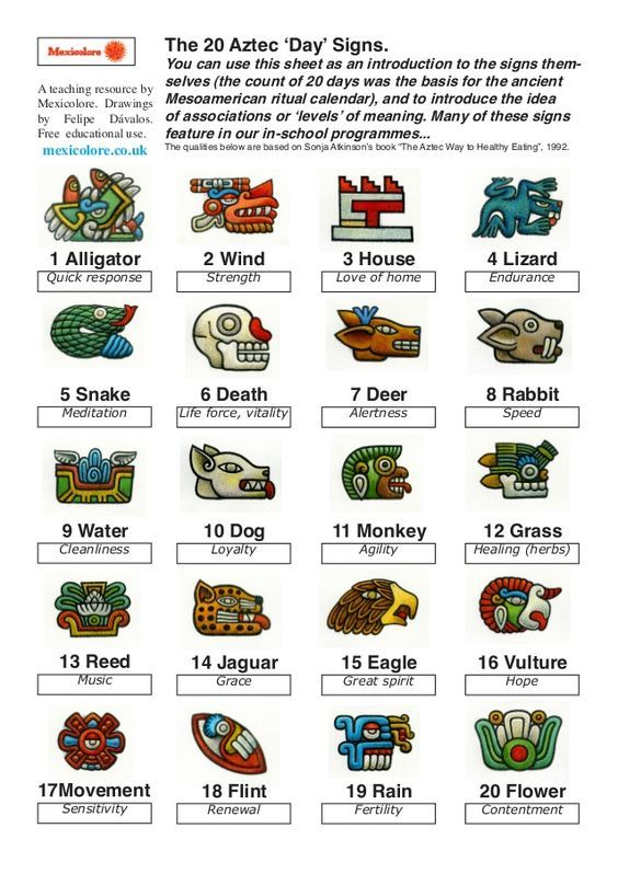 Calendar Art Meaning : Best art images on pinterest viva mexico mexican