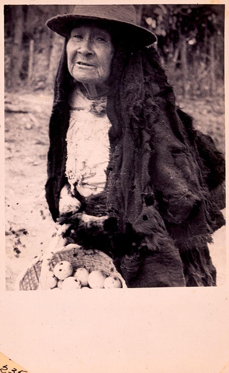 DE LA SERIE ¿CUÁL ES NUESTRO PROMEDIO DE VIDA?  Luis Benito Ramos  FECHA DE CREACIÓN 1949