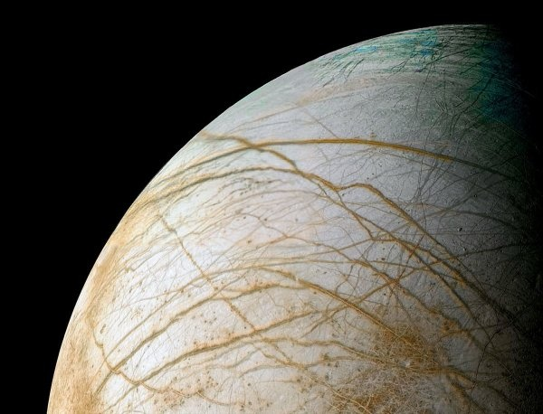 Europa: Spaces Stuff, Jupiter Moon, Amazing Univ, Awesome Astronomy, Moon Europa, Great Lakes, Harbor Life, Universe, Spacey Stuff