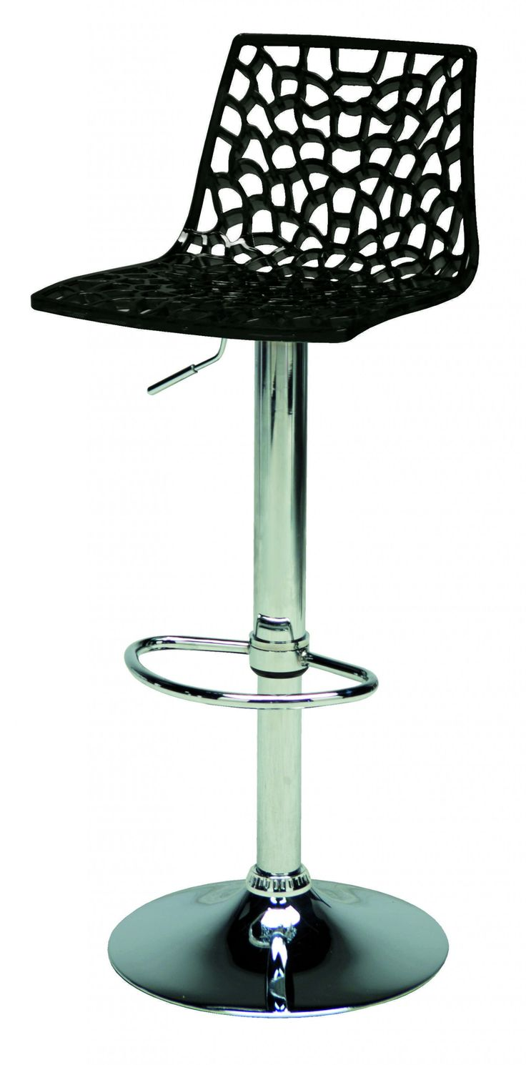 best bar stool images on pinterest bar stool stools and