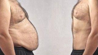 A Ciência Da Gordura - Como Ela É Armazenada No Corpo E Como Queimá-la!