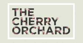 Duane Lane in The Cherry Orchard on Broadway Tickets - Roundabout Theatre Company
