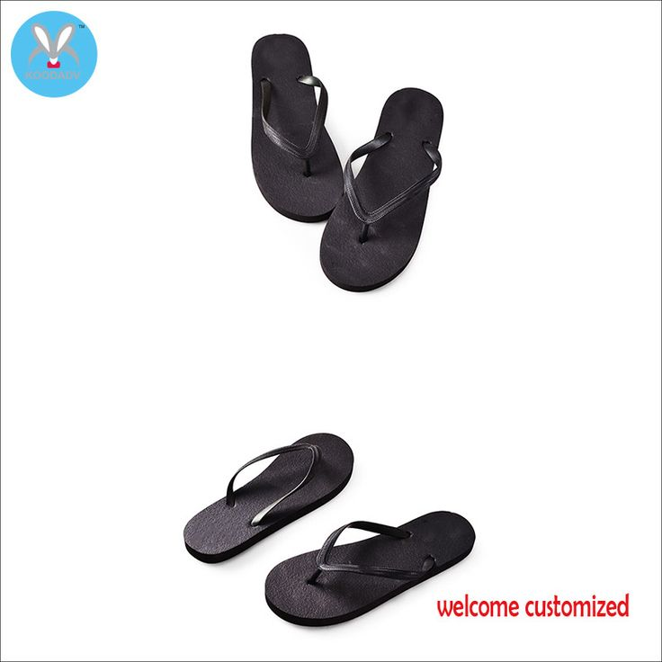 Lady slipper 2017 new summer women designer flip flops Flats Sandals Casual Shoes Plus Size 36-40