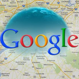 5 Things You Have to See in the New Google Maps