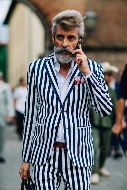 Florence, firstVIEW.com, mens fashion, street style, mens style