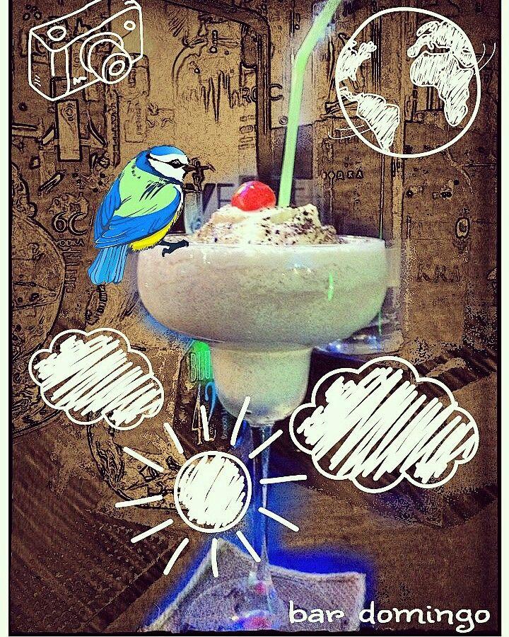 #bardomingo #cocktails #valladolid #spain #professional #カクテル #beverage #飲料 #напиток #西班牙 #סְפָרַד #สเปน #स्पेन #스페인 #drinks #milkshake #bardomingo #cocktails #beverages #drinks #champagne #coctel #cocteles #tripadvisor #trivago #booking #holiday #holidays #valladolid #visitvalladolid #visitspain #chillout