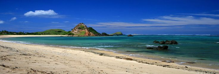 Senggigi, #Indonesia guides and travel Information for Muslim Travellers   HalalTrip. www.halaltrip.com