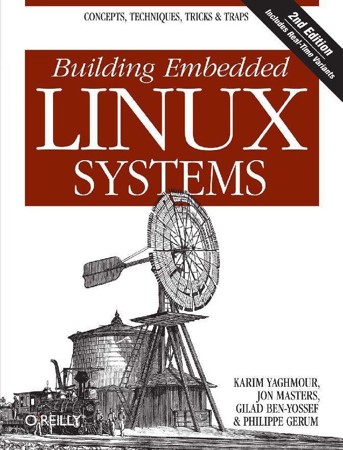 27 best computer operating systems images on pinterest operating building embedded linux systems 2nd edition fandeluxe Choice Image