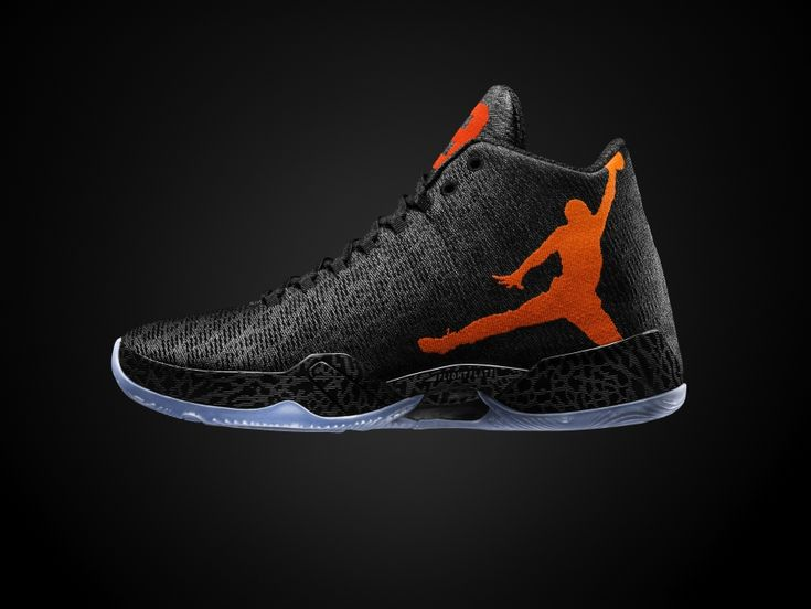 air jordan 29 official images 09 Air Jordan XX9 Officially Unveiled