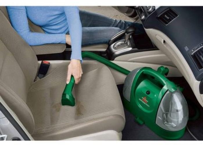 Portable Wet Vacuum Carpet Cleaner Spot Stain Lint Remover Floor Scrubber Bagles | eBay http://www.ebay.com/itm/Portable-Wet-Vacuum-Carpet-Cleaner-Spot-Stain-Lint-Remover-Floor-Scrubber-Bagles-/182040900048?ssPageName=STRK:MESE:IT