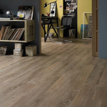 Van Gogh Country Oak Karndean