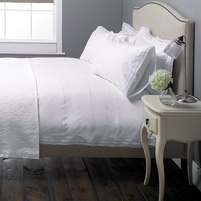 Bedroom Ideas John Lewis 24 best making a house a home images on pinterest   john lewis, a