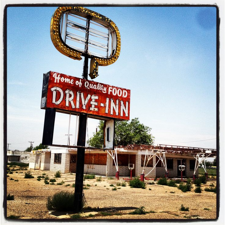 1000 images about Diners Drive Ins and Vintage Restaurants on Pinterest R