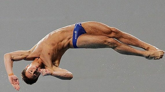 Google Image Result for http://www.radiotimes.com/rt-service/image/render/Olympics_2012__Pick_of_the_Day___Diving_Men_s_10m_Platform_Final.jpg%3FimageUrl%3D/uploads/images/original/16029.jpg%26width%3D570%26height%3D318%26quality%3D85%26mode%3Dcrop