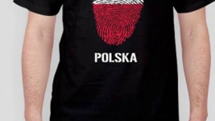 Jestem z Polski - dumni ze swych korzeni Polacy w Anglii