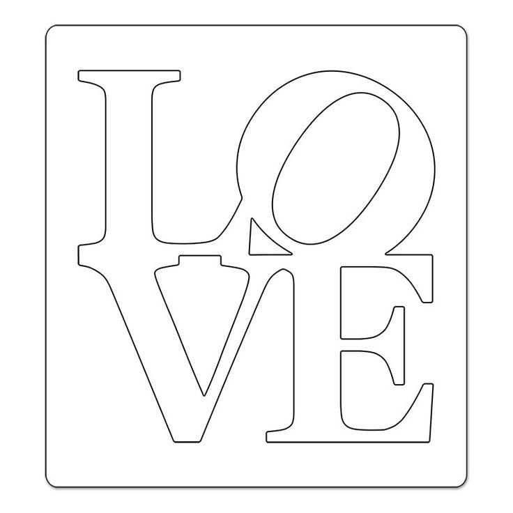 http://sklepik.na-strychu.pl/pl/p/Wykrojnik-Sizzix-Bigz-Phrase,-Love-658625-napis/12130
