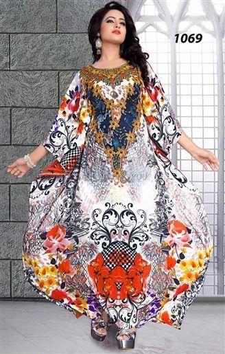 Modern kaftan dress pattern plus size boutique caftan online for ladies http://www.designersandyou.com/kaftan-dresses  #New #Model #Caftan #Fashion #Pattern #Long #Dress #Kaftan #Design #Size #Free #Online #Low #Price #Designersandyou #NewestKaftan #FashionableKaftan #PatternedKaftan #LongDresses #Freesize #FreesizeKaftan #OnlineKaftan